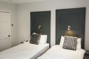 Deluxe_Twin_Room